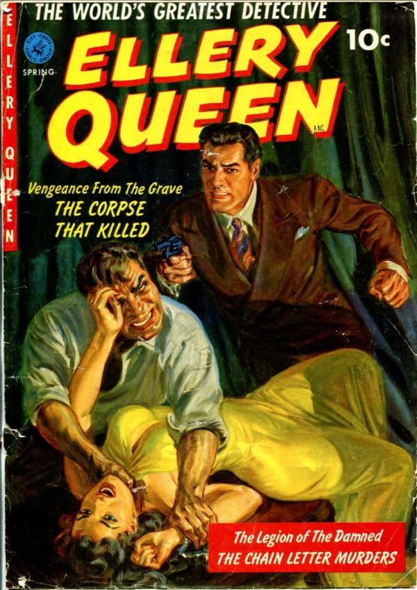 ellery-queen-1-1952