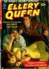 ellery-queen-1-1952 thumbnail