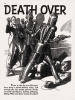 FA-1940-01-030 thumbnail