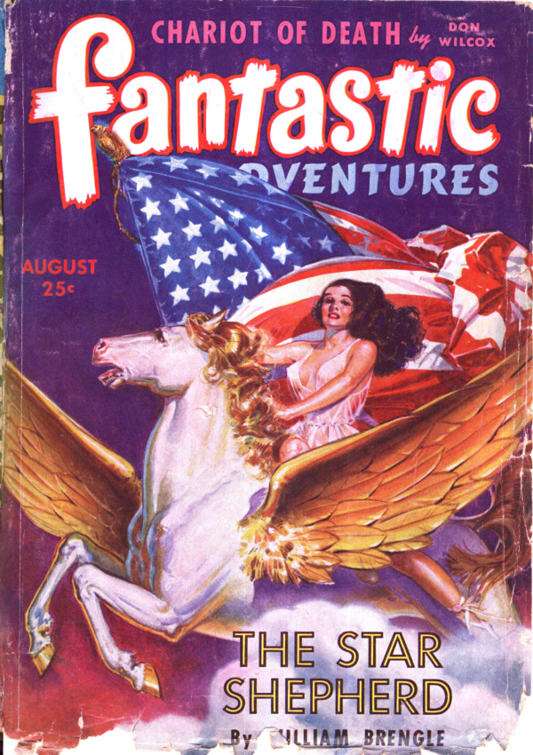 fantastic-adventures-august-1943
