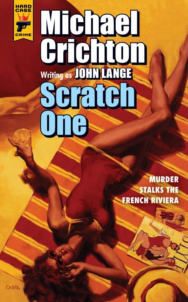 MC2-ScratchOne