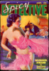 SPICY-DETECTIVE-STORIES.-August-1935 thumbnail