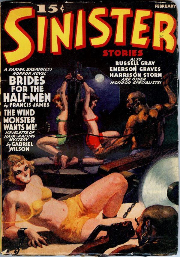 SinisterStories11940vg