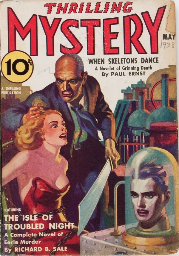 Thrilling-Mystery-May-1938