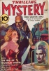 Thrilling-Mystery-May-1938 thumbnail
