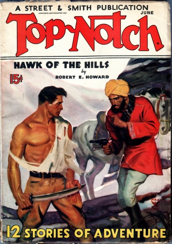 Top-Notch-1935-06
