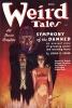 Weird Tales, April 1937 thumbnail