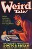 Weird Tales, August 1935. thumbnail
