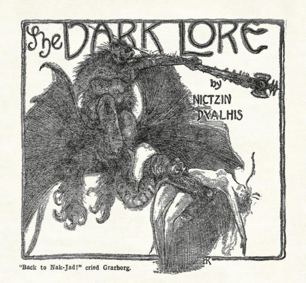 WeirdTales-1927-10-p011