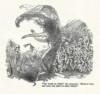 WeirdTales-1927-10-p017 thumbnail