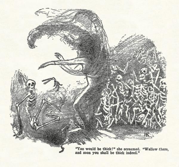 WeirdTales-1927-10-p017