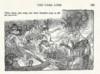WeirdTales-1927-10-p023 thumbnail