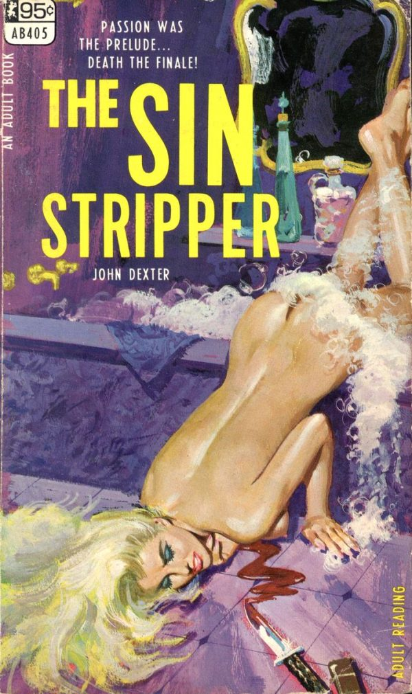 ab-0405-the-sin-stripper-by-john-dexter-eb