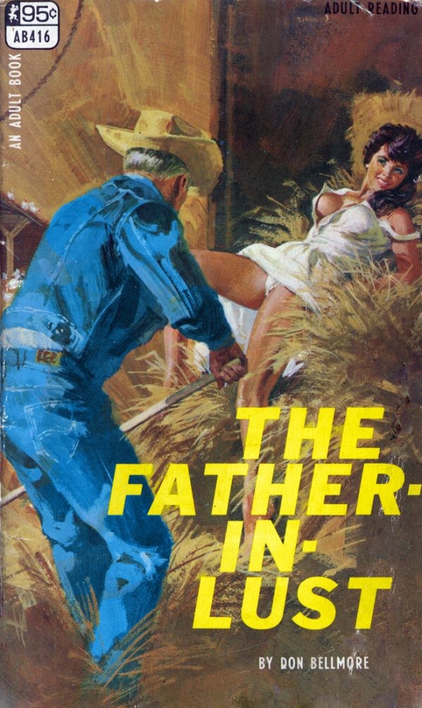 ab-0416-the-father-in-lust-by-don-bellmore-eb