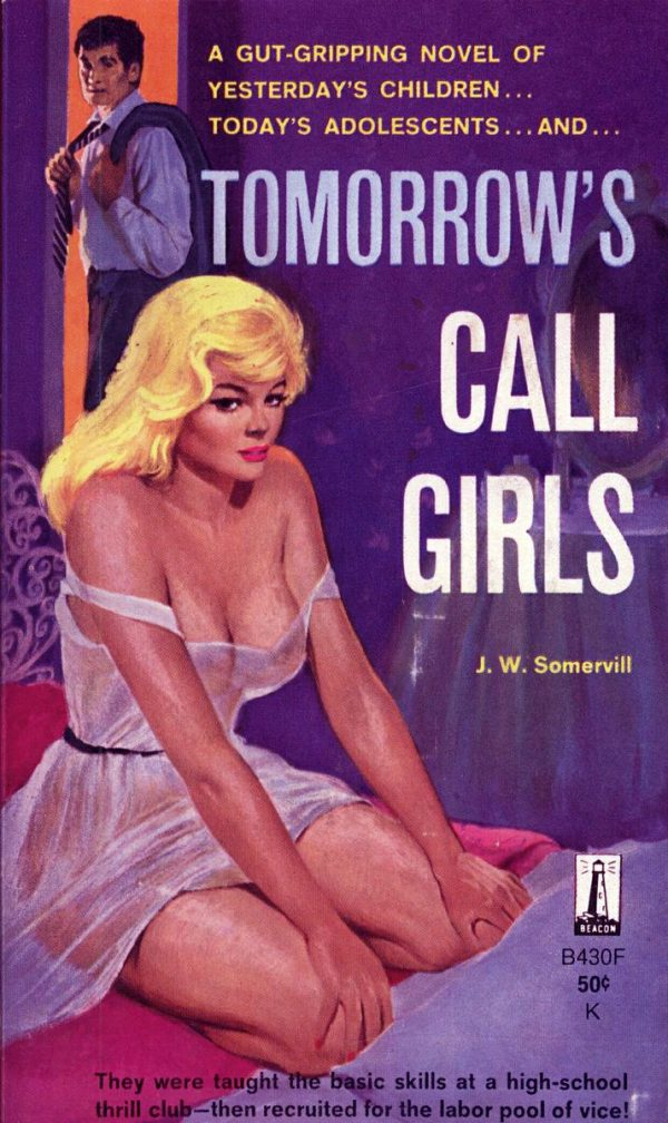 b-430-f-tomorrows-call-girls-by-j.w.-somervill-eb