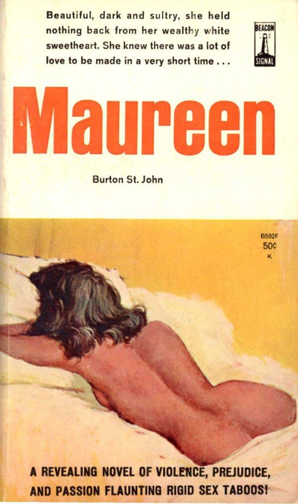 b-592f-maureen-by-burton-st.-john-eb