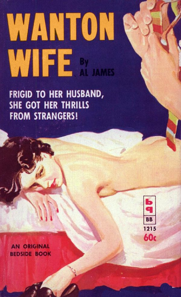 bb-1215-wanton-wife-by-al-james-eb