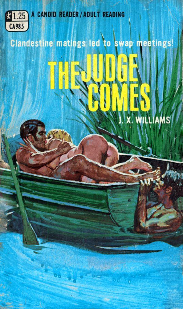 ca-0985-the-judge-comes-by-j.x.-williams-eb