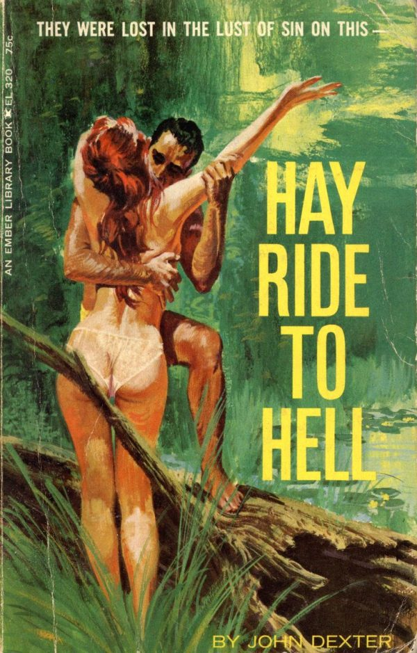 el-320-hay-ride-to-hell-by-john-dexter-eb