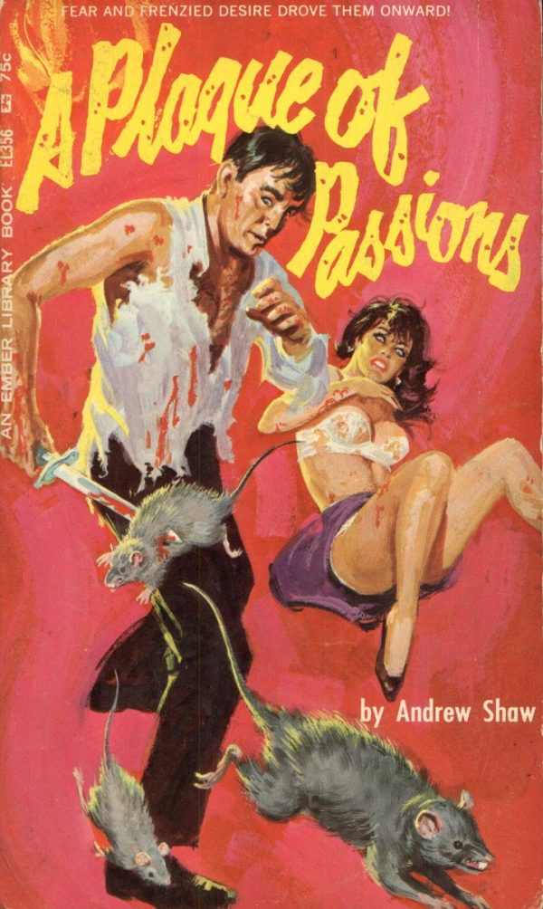el-356-a-plague-of-passions-by-andrew-shaw-eb
