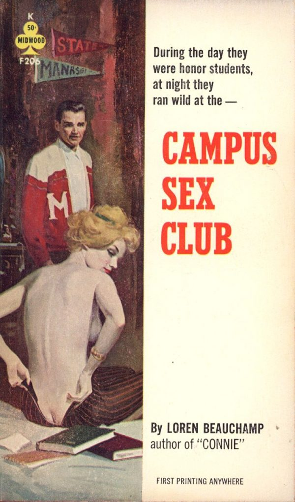 f-206-campus-sex-club-by-loren-beauchamp-eb