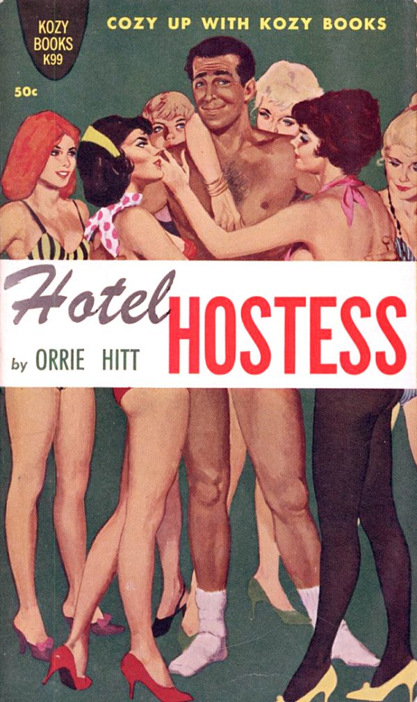 k-099-hotel-hostess-by-orrie-hitt-eb