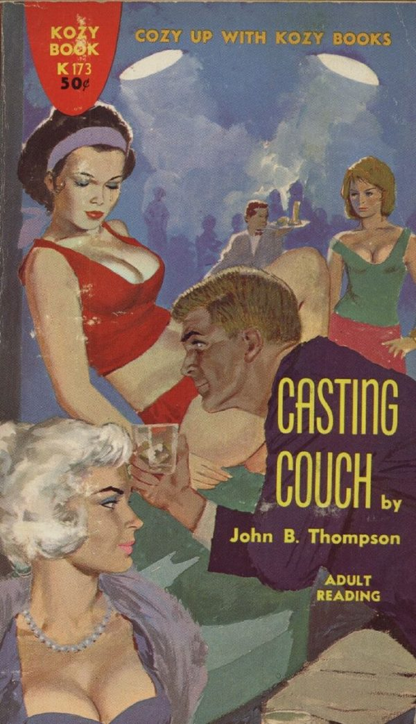 k-173-casting-couch-by-john-b.-thompson-eb