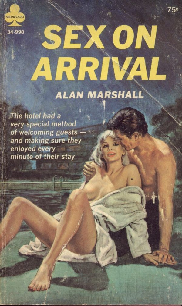 m-34990-sex-on-arrival-by-alan-marshall-eb