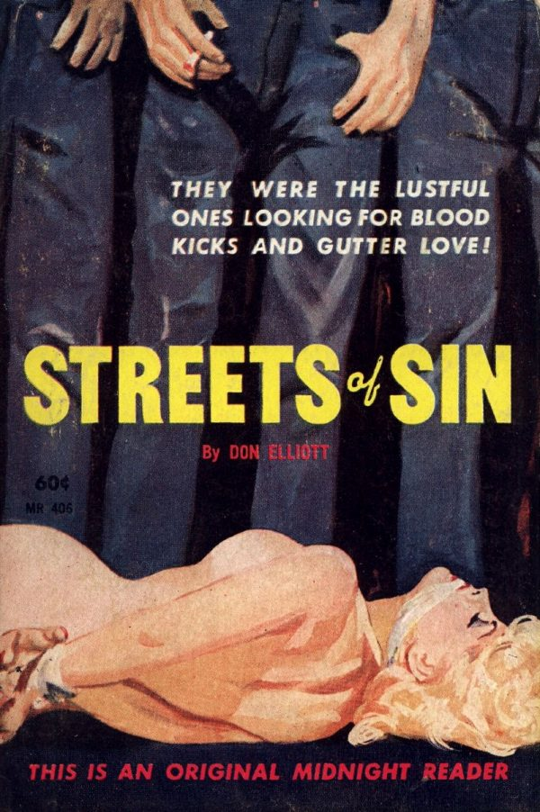 mr-0406-streets-of-sin-by-don-elliott-eb