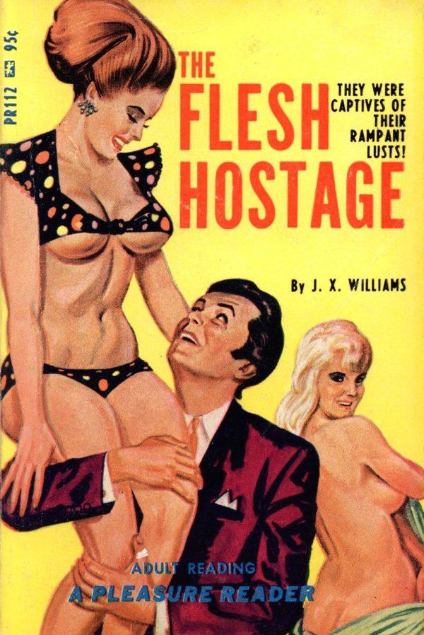 pr-0112-the-flesh-hostage-by-j.x.-williams-eb