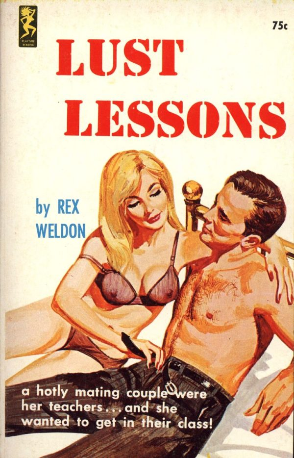pr-707-lust-lessons-by-rex-weldon-eb