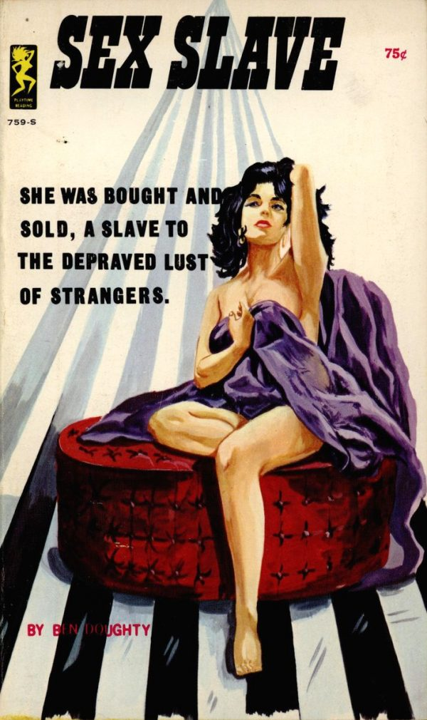 pr-759-s-sex-slave-by-ben-doughty-eb