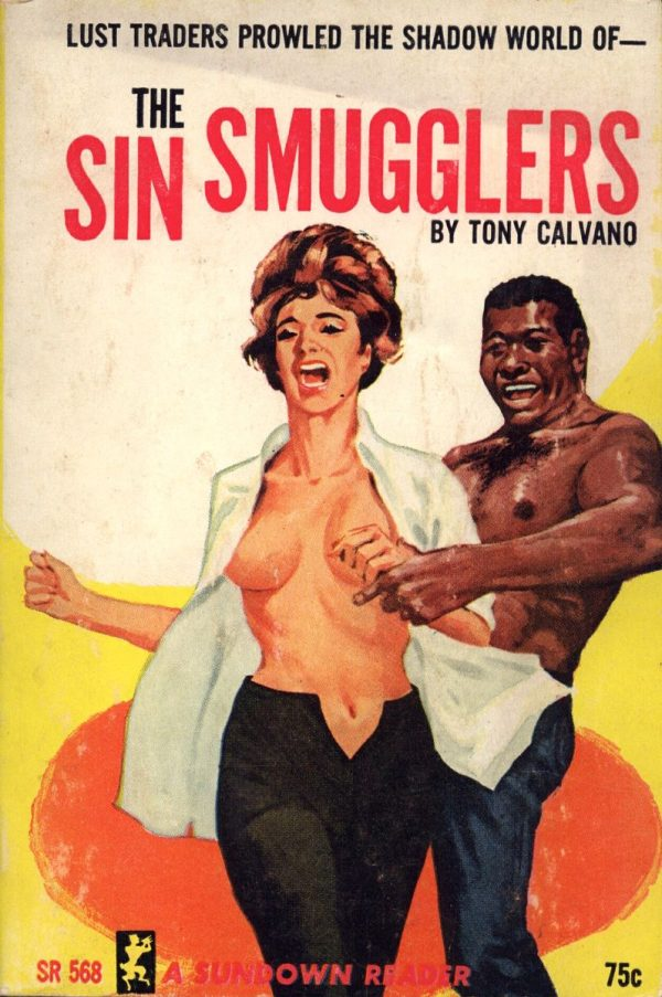 sr-568-the-sin-smugglers-by-tony-calvano-eb