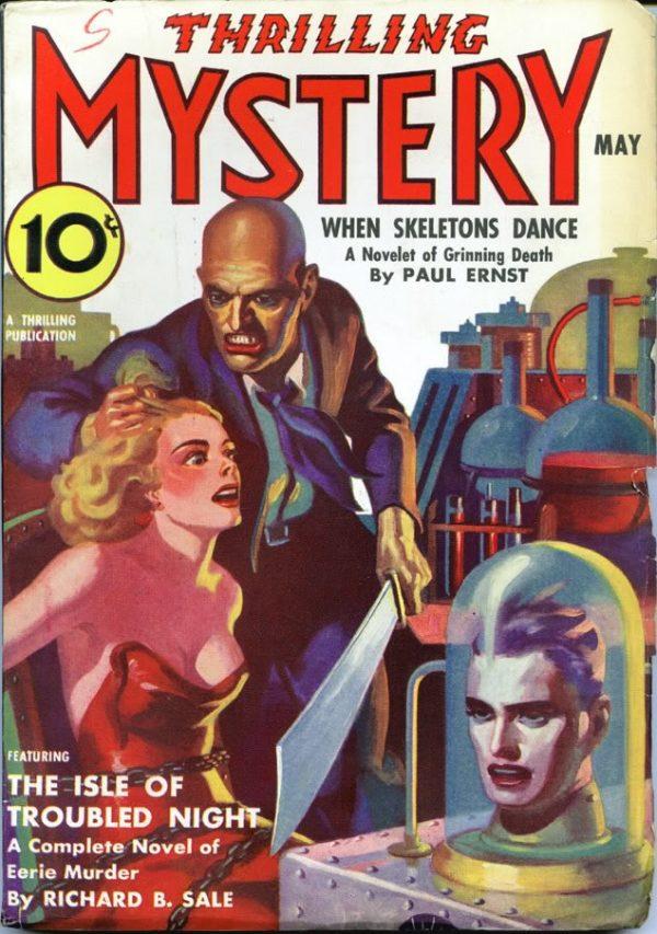thrillingmystery193805