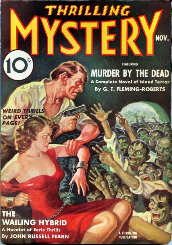 thrillingmystery193811