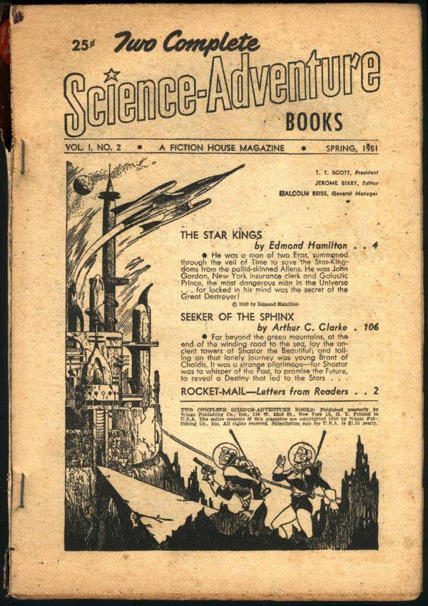 1951_spring_2CSAB_contents