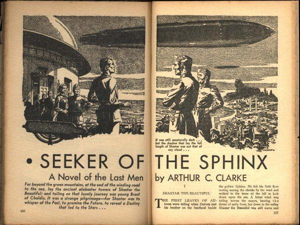 1951_spring_2CSAB_text12