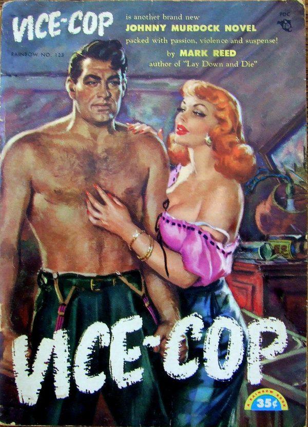 24868654054-vice-cop-rainbow-book-no-123-mark-reed-1952