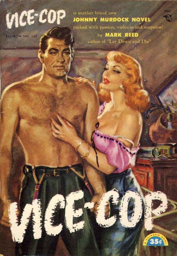 48871977256-mark-reed-vice-cop-1952-rainbow-books-123