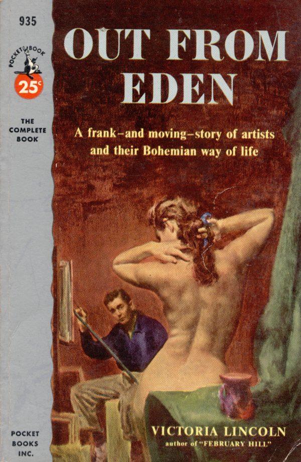50310452808-pocket-book-0935-1953-tom-dunn