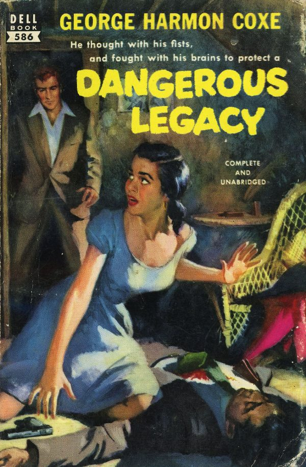 5984050941-dell-books-586-george-harmon-coxe-dangerous-legacy