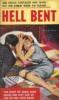 Beacon B163 1952 thumbnail