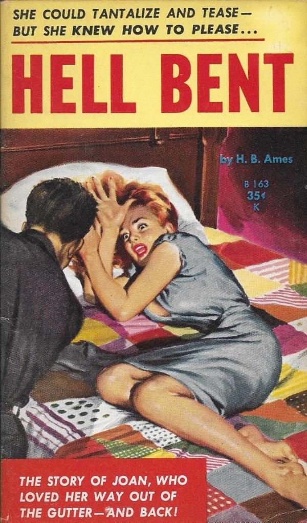 Beacon B163 1952