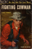 Fighting Cowman (1953) #506 Front thumbnail