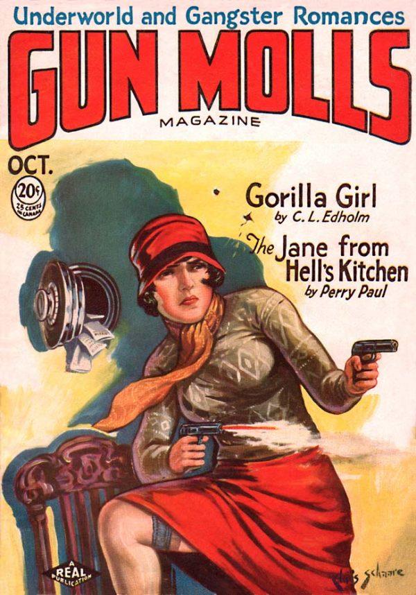 GunMolls1930-10