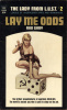 Lay Me Odds Lady From LUST #2 Rod Gray 1967 thumbnail