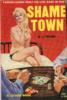 Leisure Book 636 1964 thumbnail