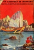 Mica Sailboat of Mecury - Amazing-1945-06-BckCvr thumbnail