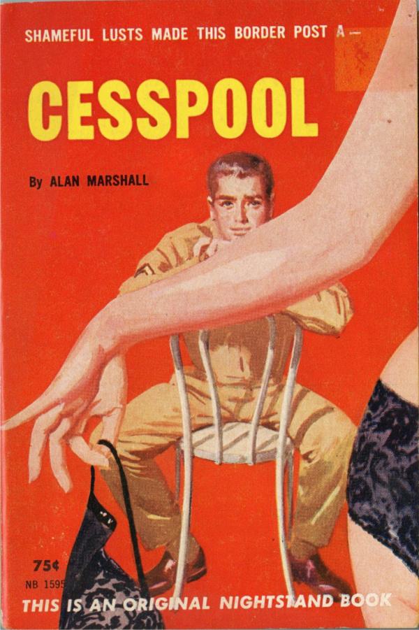 Nightstand-Books-1595-1962
