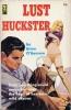 Playtime 704-S 1964 thumbnail